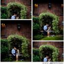 130x130 sq 1376426570309 june bug wedding photographers