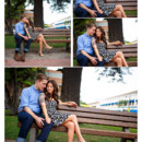 130x130 sq 1376426576822 married wedding photographers