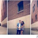 130x130 sq 1376426637220 wedding photographers orange county