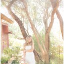 130x130 sq 1379386530059 windmill winery wedding photographer15