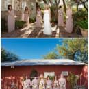 130x130 sq 1379386547778 windmill winery wedding photographer16