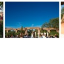 130x130 sq 1379386559030 windmill winery wedding photographer17