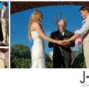 130x130 sq 1379386565047 windmill winery wedding photographer18