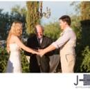130x130 sq 1379386575429 windmill winery wedding photographer19