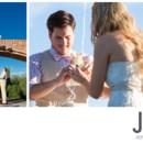 130x130 sq 1379386585938 windmill winery wedding photographer20