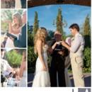 130x130 sq 1379386595543 windmill winery wedding photographer21