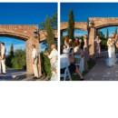130x130 sq 1379386606618 windmill winery wedding photographer22