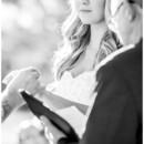 130x130 sq 1379386616759 windmill winery wedding photographer23