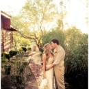 130x130 sq 1379386657181 windmill winery wedding photographer25