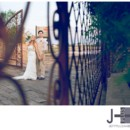 130x130 sq 1379386670336 windmill winery wedding photos40