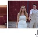 130x130 sq 1379386705126 windmill winery wedding photos43