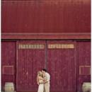 130x130 sq 1379386715215 windmill winery wedding photos44