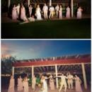 130x130 sq 1379386732778 windmill winery wedding photos45