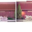 130x130 sq 1379386745358 windmill winery wedding photos46