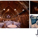 130x130 sq 1379386753102 windmill winery wedding photos47