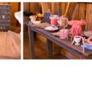 130x130 sq 1379386760297 windmill winery wedding photos48