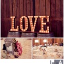 130x130 sq 1379386768745 windmill winery wedding photos49