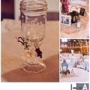 130x130 sq 1379386785987 windmill winery wedding photos51