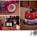 130x130 sq 1379386796543 windmill winery wedding photos52