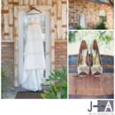 130x130 sq 1379386815643 windmill winery wedding02