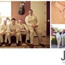 130x130 sq 1379386845659 windmill winery wedding04