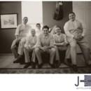 130x130 sq 1379386876489 windmill winery wedding07
