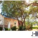 130x130 sq 1379386904979 windmill winery wedding09