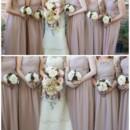 130x130 sq 1379386927505 windmill winery wedding11
