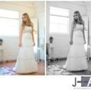 130x130 sq 1379386947725 windmill winery wedding13