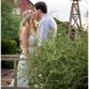 130x130 sq 1379386964760 windmill winery weddings27
