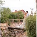 130x130 sq 1379386982277 windmill winery weddings28