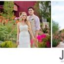 130x130 sq 1379387023748 windmill winery weddings32