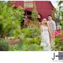130x130 sq 1379387031949 windmill winery weddings33