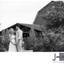 130x130 sq 1379387041895 windmill winery weddings34