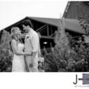 130x130 sq 1379387049439 windmill winery weddings35