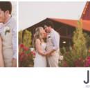 130x130 sq 1379387058758 windmill winery weddings36