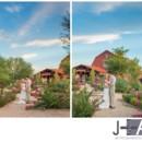 130x130 sq 1379387067026 windmill winery weddings37