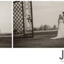 130x130 sq 1379387076207 windmill winery weddings38