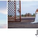 130x130 sq 1379387083145 windmill winery weddings39