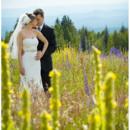 130x130 sq 1379811284160 flagstaff wedding photographers09