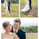 130x130 sq 1379811292174 flagstaff wedding photographers05