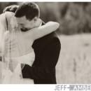 130x130 sq 1379811298009 flagstaff wedding photographers07