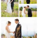 130x130 sq 1379811304741 flagstaff wedding photographers06