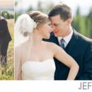 130x130 sq 1379811314553 flagstaff wedding photographers08