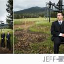 130x130 sq 1379811324728 flagstaff wedding photographers02