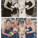 130x130 sq 1379811345893 flagstaff wedding photographers11