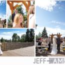 130x130 sq 1379811352546 flagstaff wedding photographers14