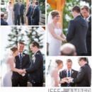 130x130 sq 1379811371255 flagstaff wedding photographers15