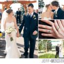 130x130 sq 1379811379513 flagstaff wedding photographers12