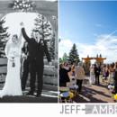 130x130 sq 1379811388342 flagstaff wedding photographers17